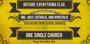 Before_everything_else_fidelity_to_the_church_-_pope_benedict_xvi