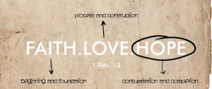 faith-love-hope
